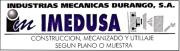 IMEDUSA