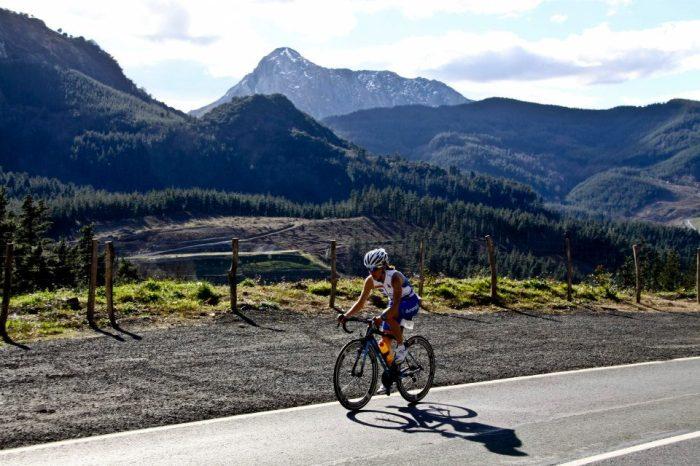 bici Durango