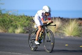 IRONMAN World Championship Hawaii 2017