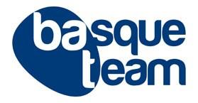 http://basqueteam.eus