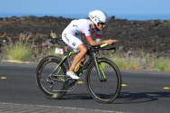 IRONMAN World Championship Hawaii 2017